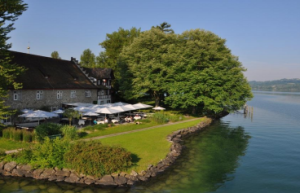 marei-thurgau